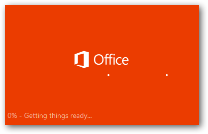 error code 30175-4 while installing office
