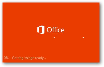 office error code