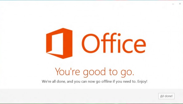 error code 30145-13 while installing office